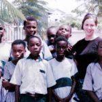 Volunteer Science Teacher Program (Africa - Ghana)